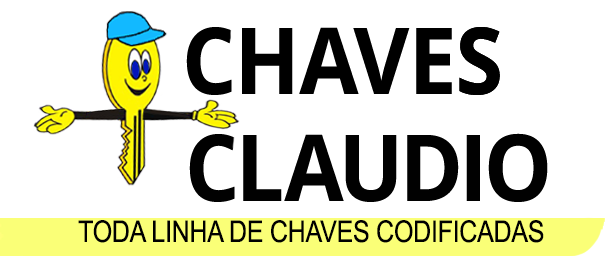 90b433a79b881 Chaves Claudio